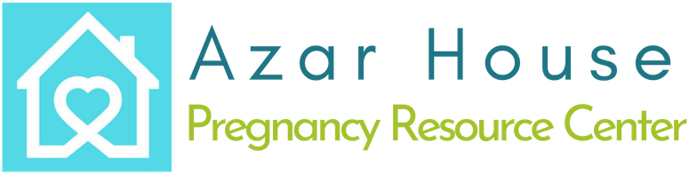 Azar House Pregnancy Resource Center